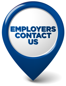 Employers ContactUs_blue-01